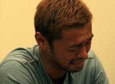 imaiyosuke_2