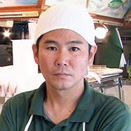 kawata_1