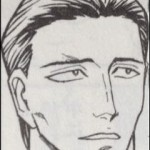 【漫画】寄生獣が映画化!!気になる最強のパラサイト後藤役は!?