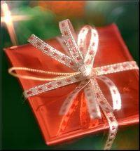 クリスマスプレゼント_1