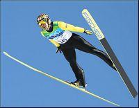 スキージャンプ_サムネ
