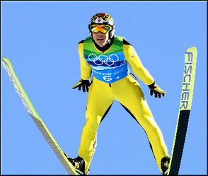 スキージャンプ団体_サムネ