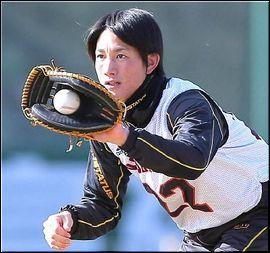 小林誠司の画像 p1_35