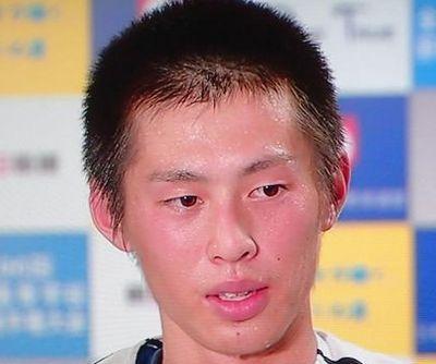 西嶋亮太投手