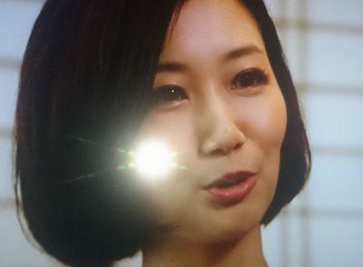 大塚愛_2